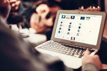Челябинские банки внедрили оценку заемщиков по их страницам в соцсетях