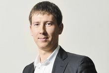 Сергей Шушин, BusinessForward: как надавить на слабости, чтобы выиграть в сделке