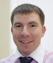 Директор екатеринбургского «АКАДО» уехал работать в Москву