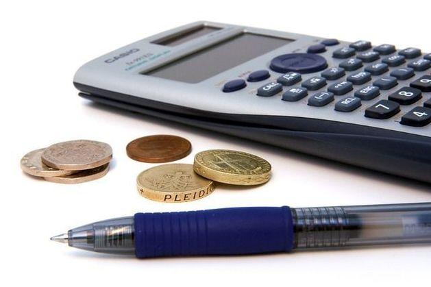 Просрочка в свердловских банках выросла еще на 482,4 млн руб.