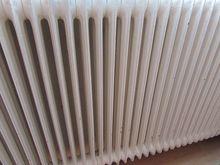 Сто домов остывают в Новосибирске из-за проведения плановых работ