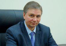 Екатеринбургский филиал СМП-банка возглавит Вячеслав Нестеров