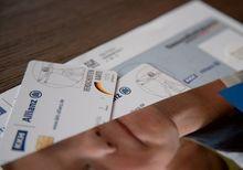Крупная страховая компания в Челябинске сокращает список услуг
