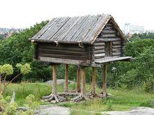 В Ростове-на-Дону подросли цены на недвижимость
