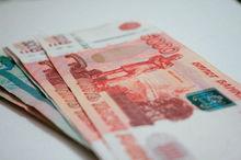 Уральская компания потратила субсидию от областного фонда на сокращение закупок