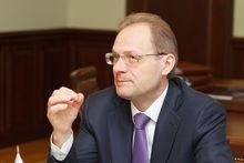 В расследовании дела Юрченко следователи не нашли нарушения