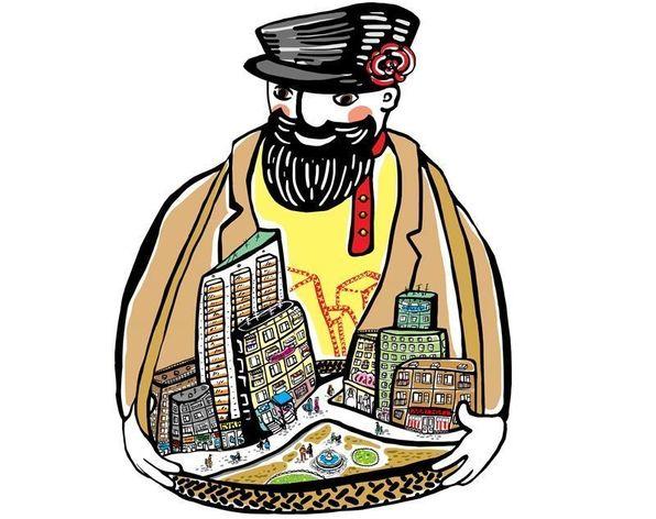 В Екатеринбурге может появиться особая экономическая зона торгового типа