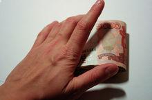 Начальника спортуправления Челябинска подозревают во взятке