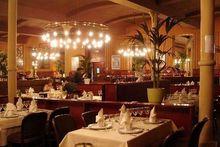 Ростовским рестораторам не хватает работы с местными поставщиками