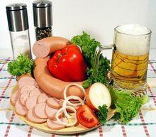 Состояние пищевой промышленности в Новосибирске: падает производство молока и муки