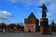 Бизнесмены Нижнего Новгорода назвали самые главные бренды столицы Приволжья