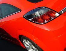 Падение на рынке новых автомобилей в Челябинске продолжится в 2015 году
