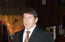 Назначен новый глава агентства по управлению госимуществом Красноярского края