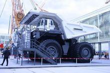 Челябинских бизнесменов приглашают на транспортно-логистический форум