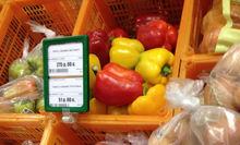 Владельцы «Витарус» сообщили, что рынок будет восстановлен на прежнем месте