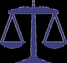 Суд по делу Войнова назначен на 1 декабря. Ситуация под контролем российских дипломатов