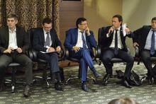 Бизнес Татарстана намерены активнее привлекать к госзакупкам