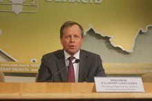 Владимир Никонов назначен руководителем Агентства инвестиционного развития