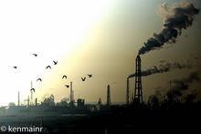 2014 год изменит положение металлургов Челябинской области. МНЕНИЕ ЭКСПЕРТОВ