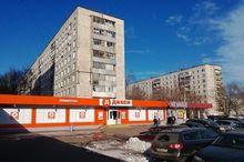 ГК «Дикси» откроет первый магазин формата «у дома» в Нижнем Новгороде
