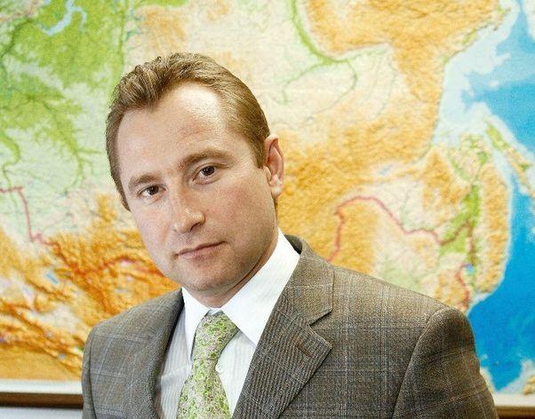 ГК BROZEX готовит экспансию на запад России