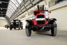 Нижегородские производители автокомпонетов улучшат торговый баланс России