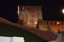Новый Генеральный план развития Нижнего Новгорода разработают в течение трех лет