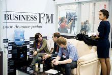 «ITE Сибирь» объединится с Business FM для долгосрочного проекта