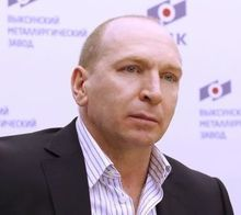 «Южный поток» обеспечил ВМЗ третье место в «ТОП-100 крупнейших»
