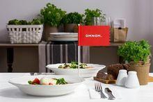 Новый сервис от совладельца 2ГИС поможет оплачивать счета в ресторанах
