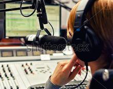 На радио «Юнитон» запустят бизнес-викторину