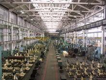 Что ждут новосибирские промышленники от реиндустриализации