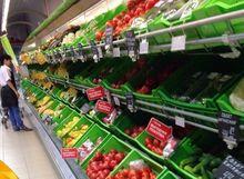 Магазины «Перекресток» в Челябинской области полностью изменятся