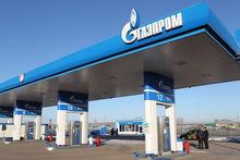«Газпром» анонсировал планы по экспансии на автозаправочный рынок Татарстана