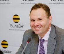 В руководстве свердловского филиала «Почты России» грядут перестановки