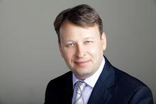 Андрей Золотухин, ВУЗ-банк: «Скоро акценты сместятся в сторону небанковских сервисов»
