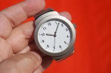 Более 50% работников челябинских компаний положительно отнеслись к переводу часов