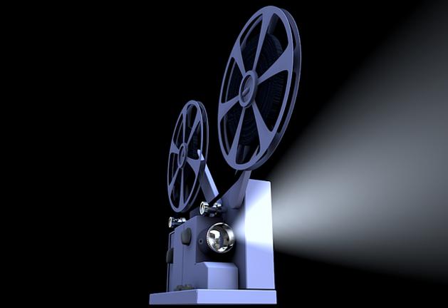 Онлайн-кинотеатр из Екатеринбурга заинтересовал Facebook