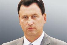 """Евгений Гладышев, """"Амилко"""": как обогнать США на отечественном рынке"""