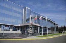 В РТ анонсировали строительство нового технопарка
