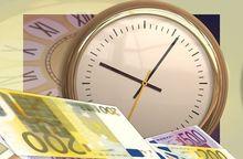 Ключевым событием для курса рубля станет заседание ФРС – нижегородские эксперты