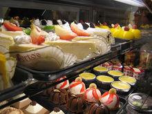 Крупная сеть челябинских кулинарий начала масштабный ребрендинг