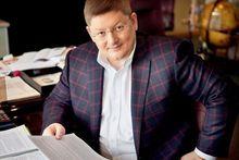 """Акционер нижегородского """"Алтэкса"""" Андрей Городнов приговорен к шести годам заключения"""