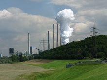 ЕВРАЗ продал убыточный уральский завод