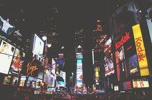 На размещение определенных видов наружной рекламы в центре Казани введен запрет