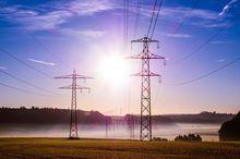 Казань запросила у федералов дополнительных энергомощностей