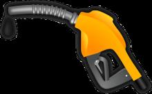 Новосибирские заправки остались без популярных марок бензина