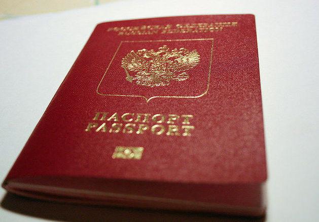 Запретят ли россиянам свободный выезд за рубеж: сумма мнений