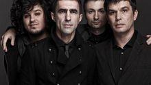 """Афиша на ноябрь: бизнесмены рекомендуют БКЗ и концерт """"Наутилуса"""""""