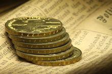Бизнесмены Екатеринбурга ждут роста операционных расходов из-за ослабления рубля